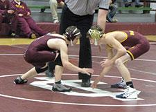 Wrestling225